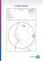 Dossier Information sur l'implantation antenne Bouygues pages 9 a 18